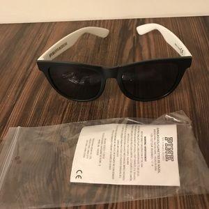 BRAND NEW! Victoria's Secret PINK sunglasses